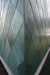 copper-3.jpg