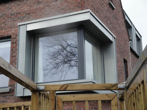 Project Windows