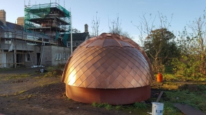 Project Randox Tower (Copper)